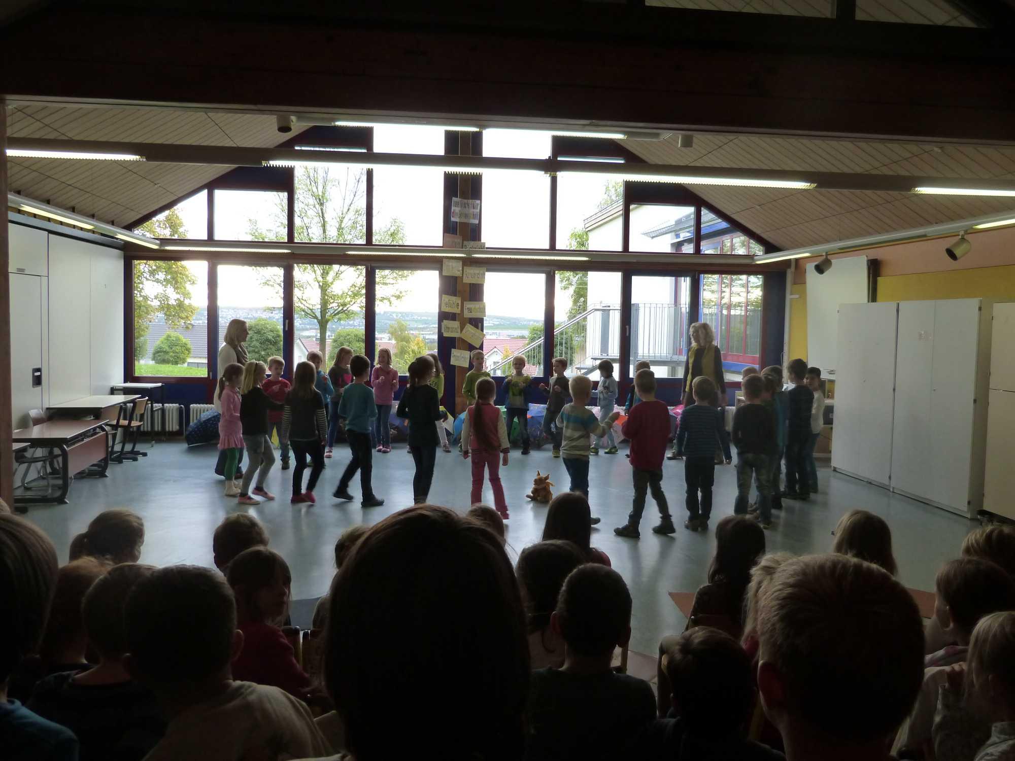 2014.10.17. Schulversammlung 1