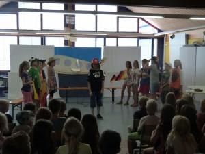 2015.07.24. Schulversammlung 05