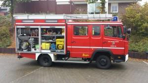 2015.10.14. Brandschutzübung 05