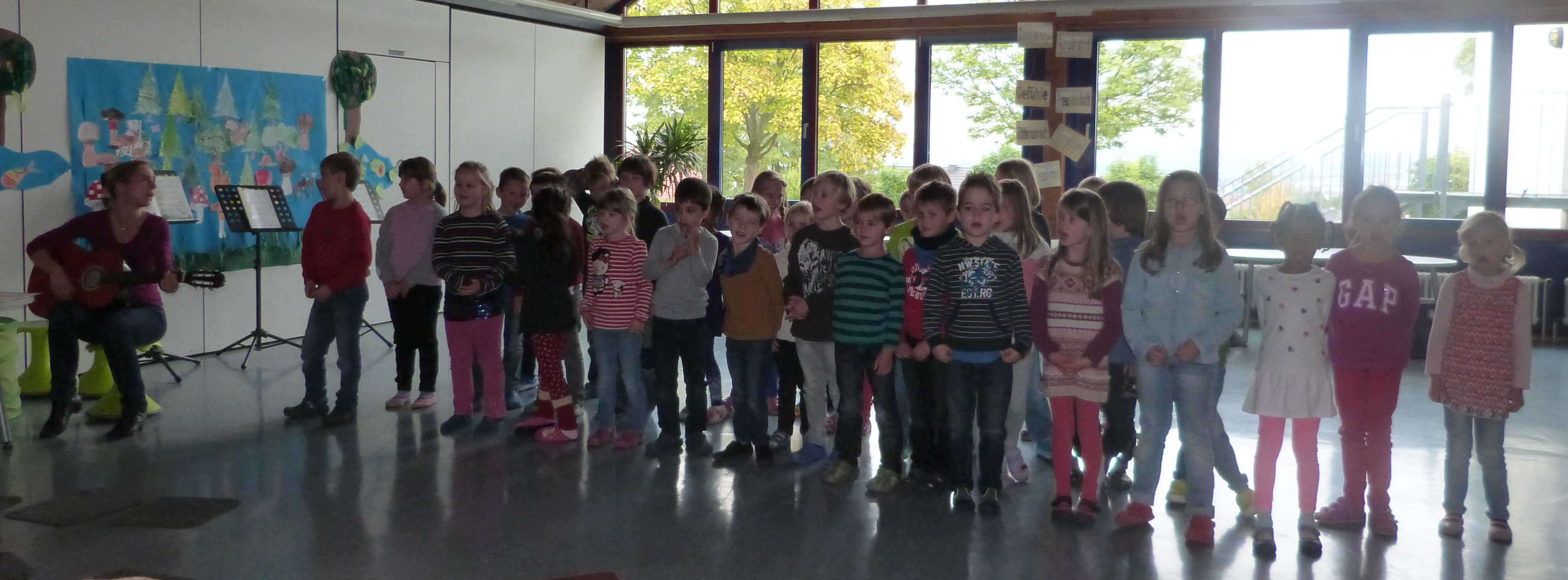 2015.10.16. Schulversammlung 01