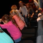 2015.12.08. Theaterbesuch Klasse 1b 02