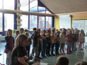 2015.12.18. Schulversammlung 01