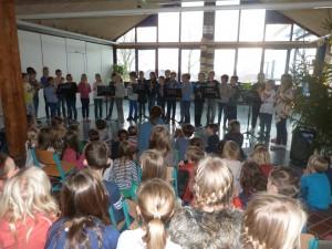 2015.12.18. Schulversammlung 02