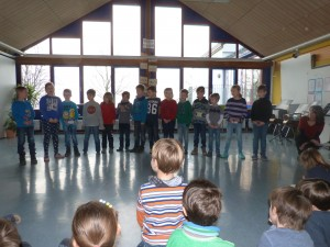 2015.12.18. Schulversammlung 03