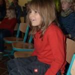 2015.12.18. Schulversammlung 05