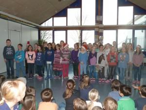 2015.12.18. Schulversammlung 08