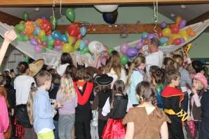 2016.02.05. Fastnacht Klasse 1b 05