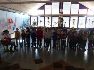 2016.03.17. Schulversammlung 01