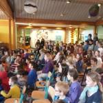 2016.03.17. Schulversammlung 03