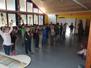 2016.03.17. Schulversammlung 04