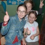 2016.03.17. Schulversammlung 05