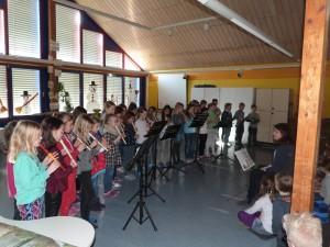 2016.03.17. Schulversammlung 06