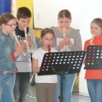 2016.03.17. Schulversammlung 07