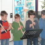 2016.03.17. Schulversammlung 09