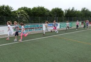 2016.06.03. Sportfest Essenheim - 2. Klasse 05