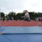 2016.06.03. Sportfest Essenheim - 2. Klasse 13