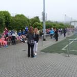 2016.06.03. Sportfest Essenheim - Schule 01