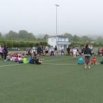 2016.06.03. Sportfest Essenheim - Schule 02