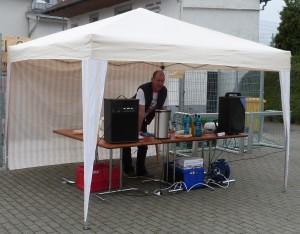 2016.06.03. Sportfest Essenheim - Schule 03