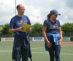 2016.06.03. Sportfest Essenheim - Schule 05