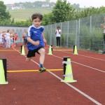 2016.06.03. Sportfest Klasse 1b 03