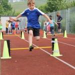 2016.06.03. Sportfest Klasse 1b 04
