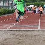 2016.06.03. Sportfest Klasse 1b 06