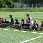 2016.07.01. Fußballturnier in Klein-Winternheim 02