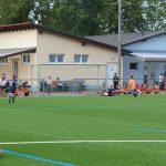 2016.07.01. Fußballturnier in Klein-Winternheim 03