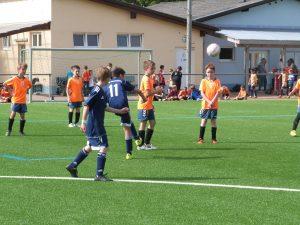 2016.07.01. Fußballturnier in Klein-Winternheim 04
