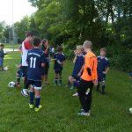 2016.07.01. Fußballturnier in Klein-Winternheim 05