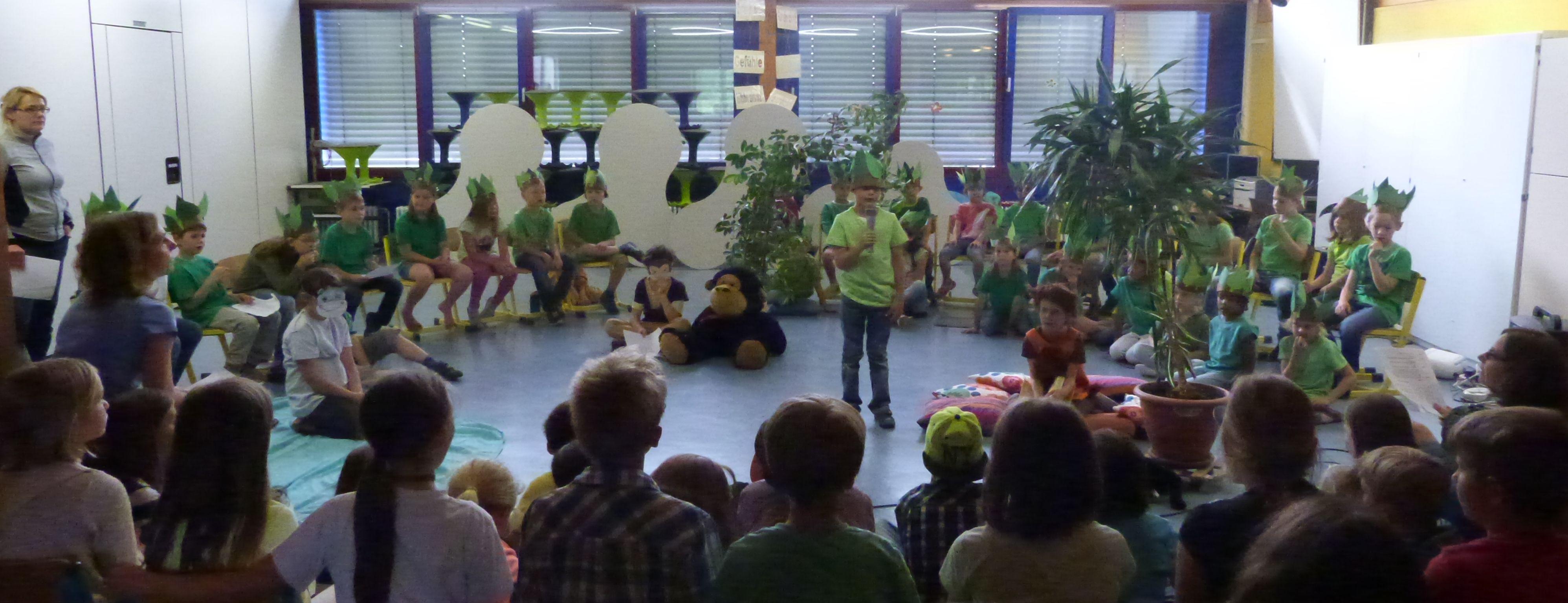 2016.07.15. Schulversammlung 01