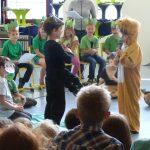 2016.07.15. Schulversammlung 02