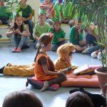 2016.07.15. Schulversammlung 03