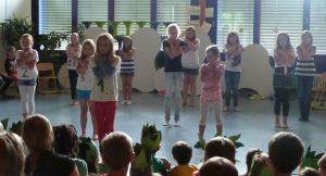 2016.07.15. Schulversammlung 05