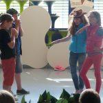 2016.07.15. Schulversammlung 06