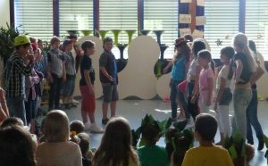 2016.07.15. Schulversammlung 07
