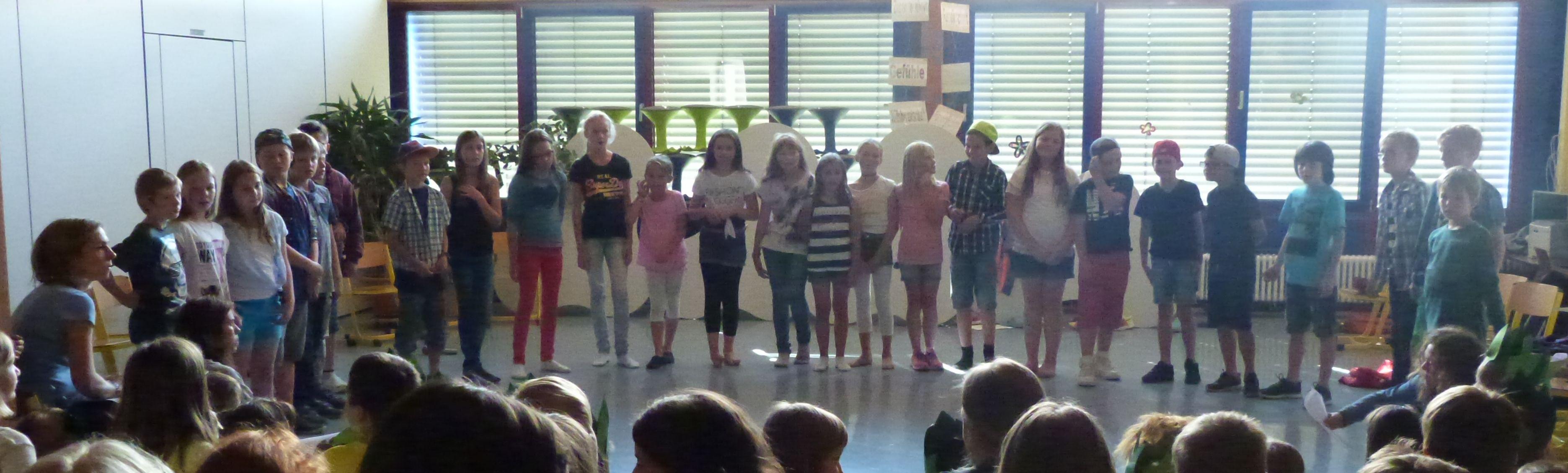 2016.07.15. Schulversammlung 08