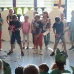 2016.07.15. Schulversammlung 09