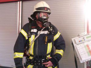2017.02.18. Besuch bei der Feuerwehr Bild 6