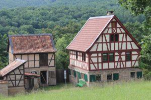 2016.07.08. Schulausflug Bad Sobernheim Fr. Brambach 04