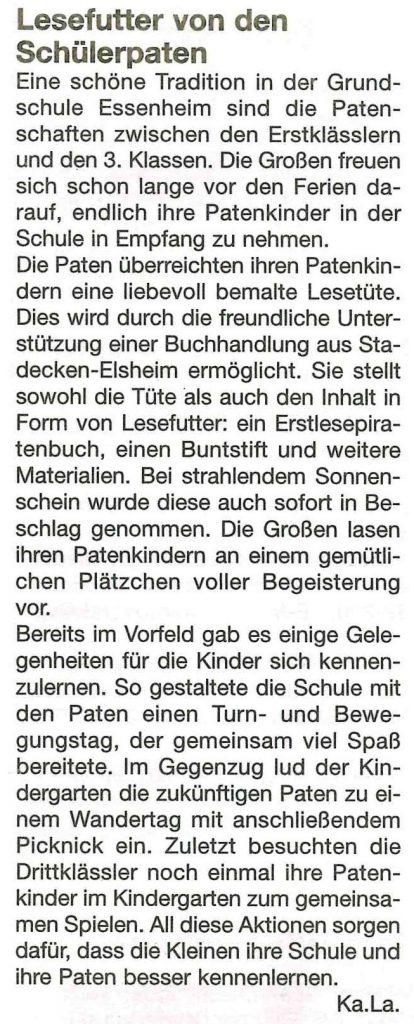 2016-09-15-nachrichtenblatt-der-vg-lesefutter-von-den-schuelerpaten