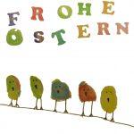 2017.03.31. Projekttag Ostern 1. Klassen 03